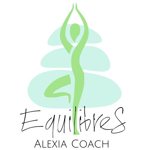 Logo d'Equilibres