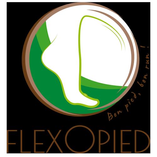 Logo de FlexOpied