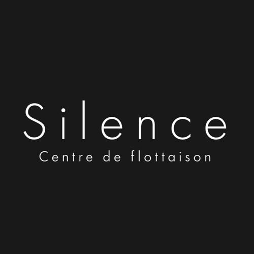 Logo de Silence