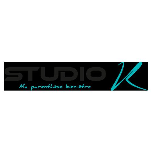 Logo de Studio K